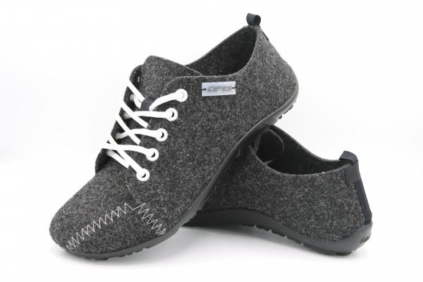 Sneaker Art. 32000